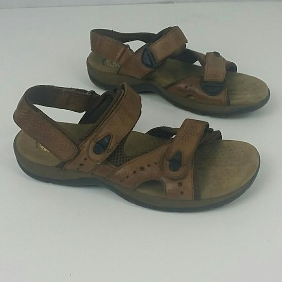 Men/'s Black Brown Tan Green Flats Flip Flop Sandals Thongs Slip On Shoes Sz 7-12